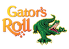 Gator's Roll | Casino Table Game
